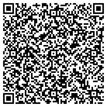 QR-код с контактной информацией организации № 19 ПО ВОА
