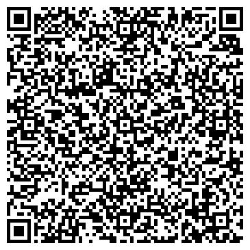 QR-код с контактной информацией организации КОМПАНИЯ КЛАССИКУС СЕРВИС