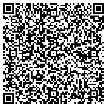 QR-код с контактной информацией организации ТАРАБЫКИН, ЧП