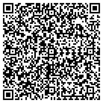 QR-код с контактной информацией организации ТАРАНЕНКО, ИП