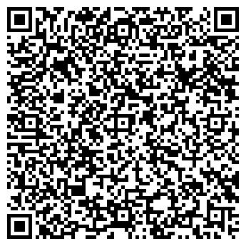 QR-код с контактной информацией организации ТЕЛЕКАП, ООО