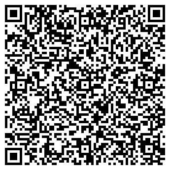 QR-код с контактной информацией организации КОМПАРТС-СЕРВИС, ООО