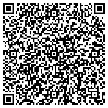 QR-код с контактной информацией организации КОМПЬЮТЕРЫ ПТЦ, ООО