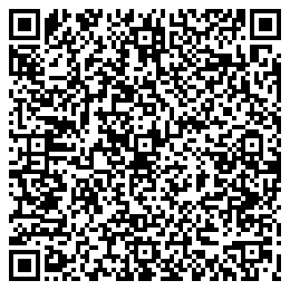 QR-код с контактной информацией организации АЙДИТИ