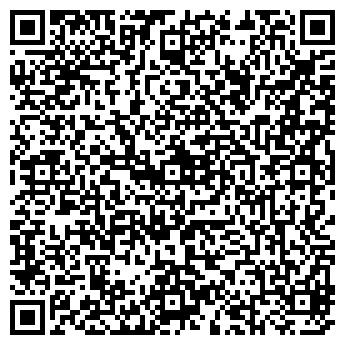 QR-код с контактной информацией организации СУХОМЛИН С. Э., ИП