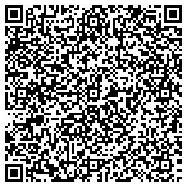 QR-код с контактной информацией организации СЕТЬ МУЗЫКАЛЬНЫХ МАГАЗИНОВ, ООО