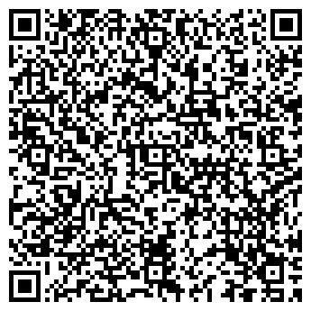 QR-код с контактной информацией организации ФОТО-ПЕТЕРБУРГ, ООО