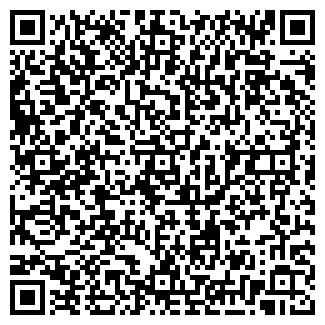 QR-код с контактной информацией организации ВИМС, ООО