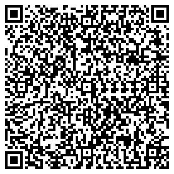 QR-код с контактной информацией организации СТАУМ СПБ, ООО