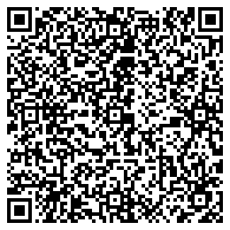 QR-код с контактной информацией организации К. М., ЗАО