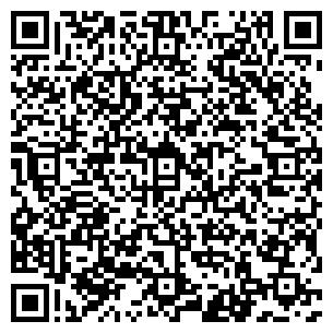 QR-код с контактной информацией организации ЛИНДСТРЕМ, ЗАО