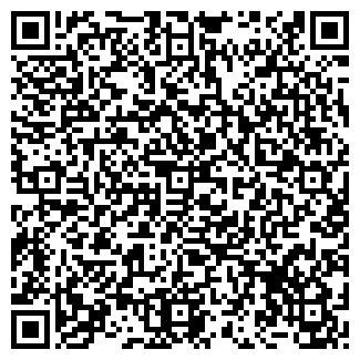 QR-код с контактной информацией организации А-ДВА, ООО