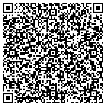 QR-код с контактной информацией организации СЕВЕРНЫЙ ПРОФИЛЬ КОМПАНИЯ, ООО