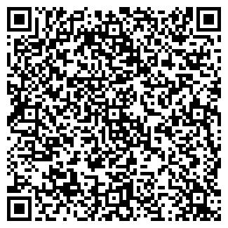 QR-код с контактной информацией организации МАМЕДОВА, ИП