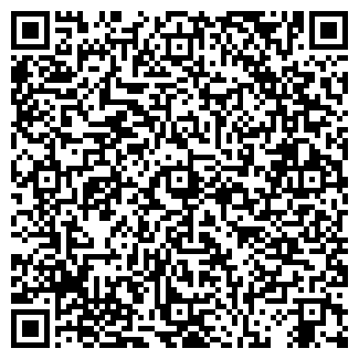 QR-код с контактной информацией организации AXARA