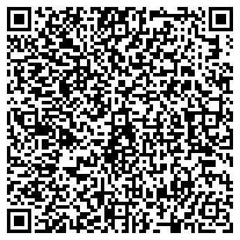 QR-код с контактной информацией организации ДЛЯ СЫНА И ДОЧКИ