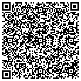 QR-код с контактной информацией организации Саяногорск