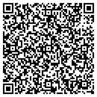 QR-код с контактной информацией организации ГРИЦЮК, ЧП