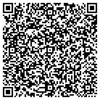 QR-код с контактной информацией организации СЕРДЦЕВ Е. Е., ЧП