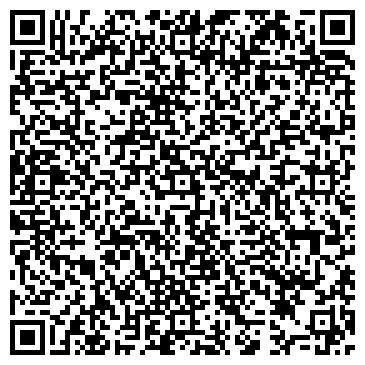 QR-код с контактной информацией организации НОЧЕВНОВА-СИЛИСТОВИЧ