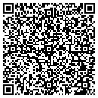 QR-код с контактной информацией организации МИНИ ДОМ