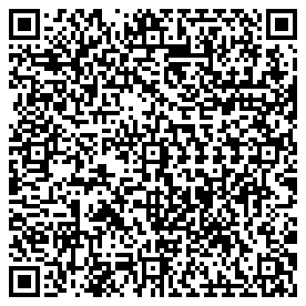 QR-код с контактной информацией организации ПИЛЯСТРА