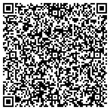 QR-код с контактной информацией организации ПРИМА ПЛЮС, ООО