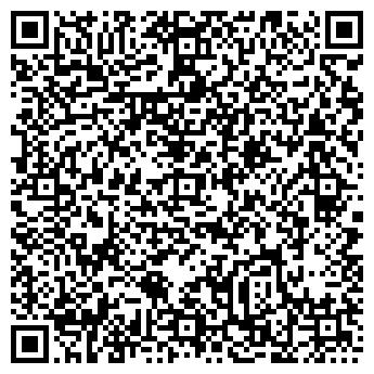 QR-код с контактной информацией организации РОСТРЕЙД-СПБ, ООО