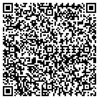 QR-код с контактной информацией организации СЛАВЯНА, ООО