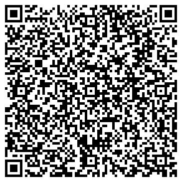 QR-код с контактной информацией организации ФРУНЗЕНСКИЙ СТРОЙТОРГ, ООО