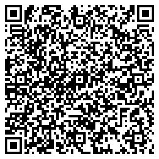 QR-код с контактной информацией организации ГРУППА КОМПАНИЙ РТМК