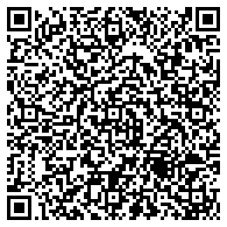 QR-код с контактной информацией организации SPRANDI