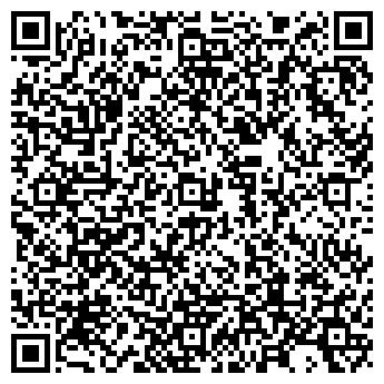 QR-код с контактной информацией организации УСАДЬБА-МОТО МАГАЗИН