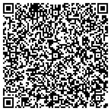 QR-код с контактной информацией организации ЭКОНОМ МАГАЗИН-ВЫСТАВКА