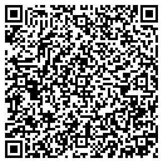 QR-код с контактной информацией организации БИГОЗА, ИП