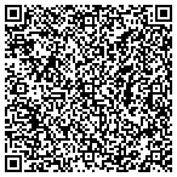 QR-код с контактной информацией организации САЛОВА 52 ГОРОДСКОЙ ОПТОВЫЙ РЫНОК