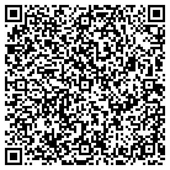 QR-код с контактной информацией организации «МУЛЬТИМЕКС»
