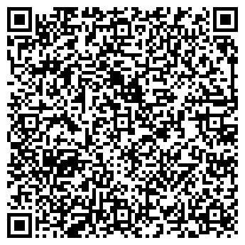 QR-код с контактной информацией организации СИБИРЯК ТД