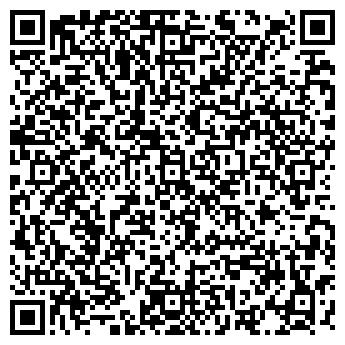 QR-код с контактной информацией организации ДИОКОН, ООО