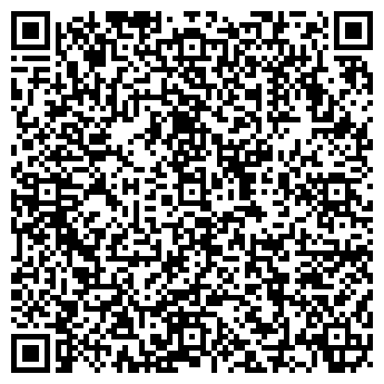 QR-код с контактной информацией организации КУПЧИНСКИЙ УНИВЕРМАГ