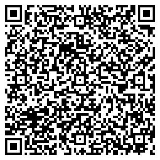 QR-код с контактной информацией организации ЗАО КУПЧИНСКИЙ