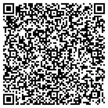 QR-код с контактной информацией организации ЛЕНТОРГЯЙЦО, ООО