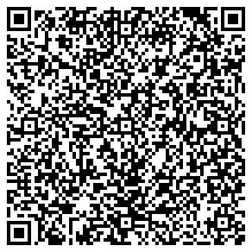 QR-код с контактной информацией организации САНТЕХФАРФОР