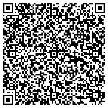 """QR-код с контактной информацией организации """"Объединение Союз"""", ЗАО"""