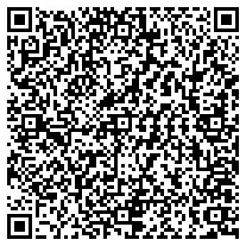 QR-код с контактной информацией организации ЛЕНЭЛЕКТРОЩИТ