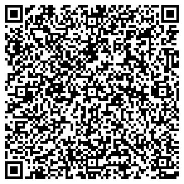 QR-код с контактной информацией организации ЕВРОАЗИАТСКАЯ ЭНЕРГЕТИЧЕСКАЯ КОРПОРАЦИЯ АО