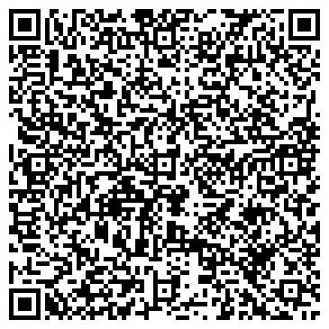 QR-код с контактной информацией организации НЕВА ЗНАК, ООО