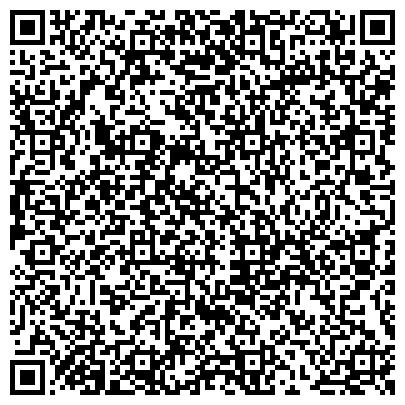 QR-код с контактной информацией организации ПЕТЕРБУРГСКИЙ КАМЕНООБРАБАТЫВАЮЩИЙ КОМБИНАТ, ООО (РОССИЙСКАЯ КАМНЕОБРАБАТЫВАЮЩАЯ КОМПАНИЯ)