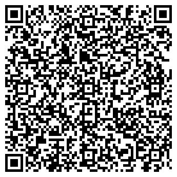 QR-код с контактной информацией организации МАСТЕРПРОМ, ООО