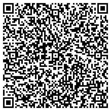 QR-код с контактной информацией организации ПЕТЕРБУРГСКАЯ ТОПЛИВНАЯ КОМПАНИЯ, ООО